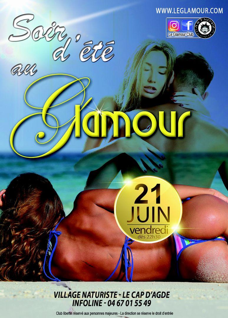 21juin_soir_dété