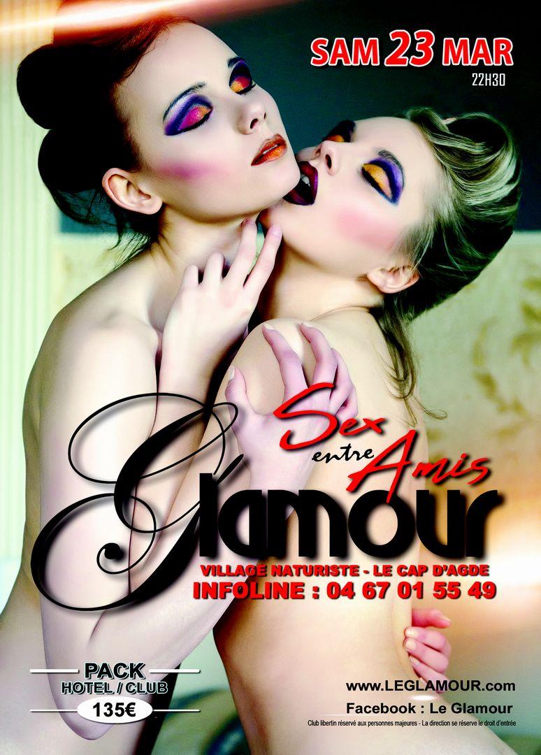 23mars_sex_entre_amisR