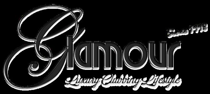 Le Glamour Club Cap d'Agde