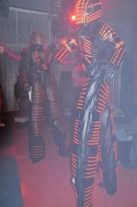 4-avril-le-glamour-libertin-108