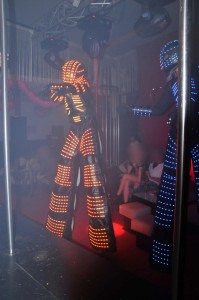 4-avril-le-glamour-libertin-119